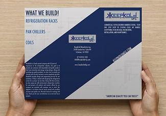 Brochure Preview Outside.jpg