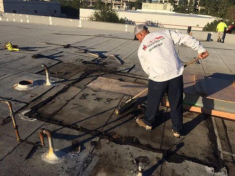 Hot Mop Repair.jpg