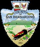 san bernardino county logo.png