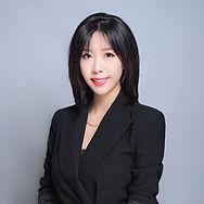 Tina Chen.jpg