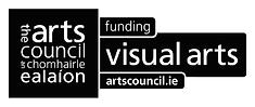 Arts Council of Ireland Logo.png