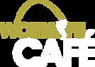WLC_Logo-V+R.png