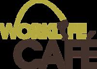 WLC_Logo-V.png