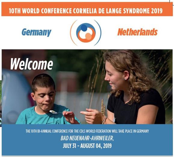 19 Nederland and Germany conference.jpg