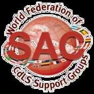 sac_logo_edited.png
