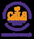 CdLS האגודה הישראלית  לקידום הטיפול והמודעות