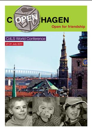 denmark cdls conference 2011.png