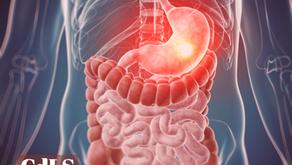 מצוקה במערכת העיכול, פתלת המעי,וולוולוס, מניעה מעיים, פנקראטיטיס.