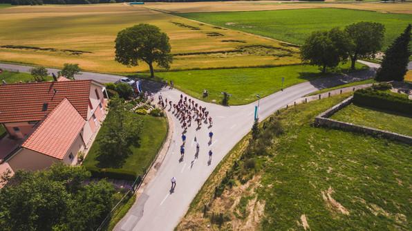 abbaye19-drone-0042.jpg