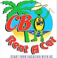 CB-logo.jpeg