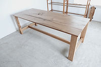 DT01 (DINING TABLE)