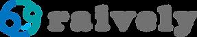 logo_yoko_posi_large.png