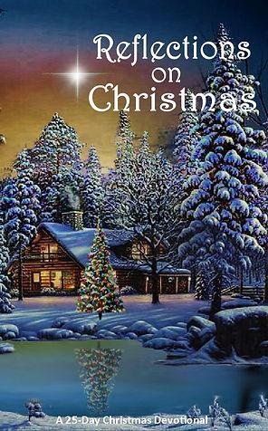 Christmas Devotional.jpg