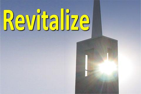 Bell Tower Revitalize.jpg