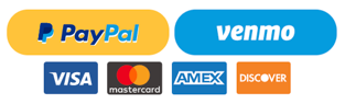 payment_options.png
