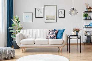 Sofa w:blue.jpg