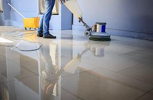 tile cleaning.jpg