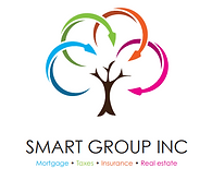 Smart Group Logo.PNG