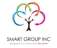 Smart Group Logo.PNG