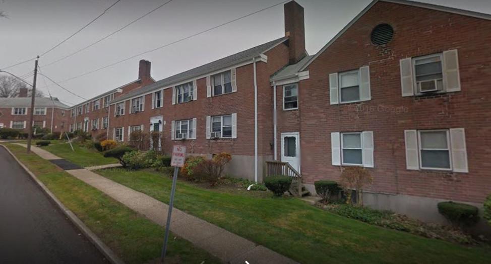 Third Fairlawn - Stamford, CT