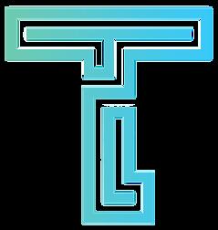 xparent T logo_edited.png