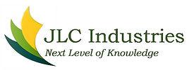 JLC logo jpeg.JPG