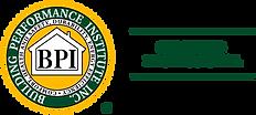 bpi_logo certification png.png