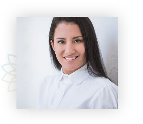 Glauciene Dominguez