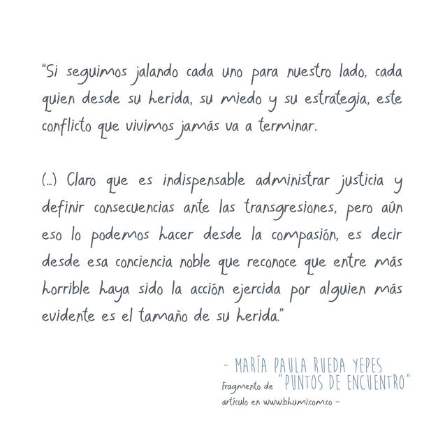 Ritual_Herida-08.png