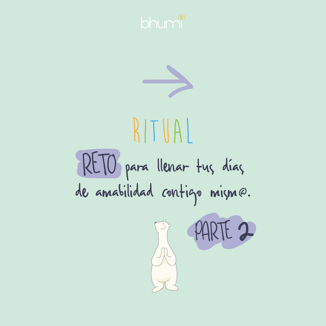 Reto-01.png