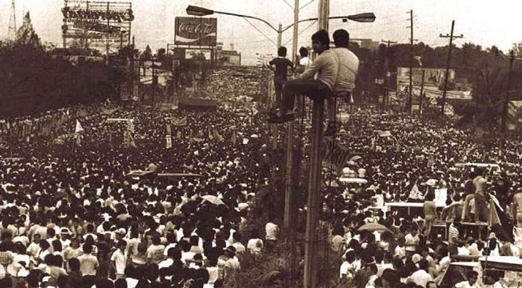 edsa_people_power_revolution_1986.jpg