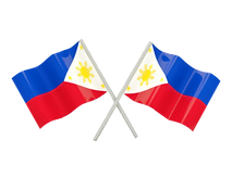philippine flag.png