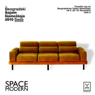 spacemoderninsta2.jpg