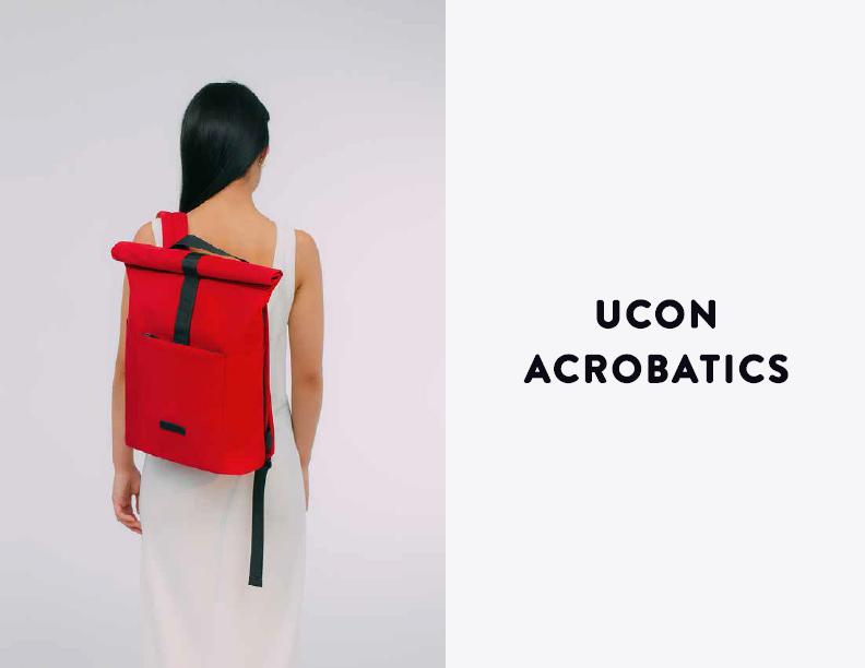 UA - Katalog