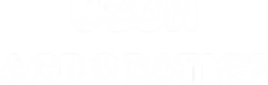 Ucon-Acrobatics_Centered-Logo.png