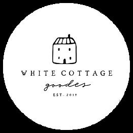 white cottage sticker.png