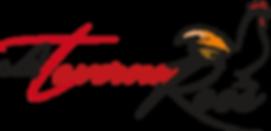 Logo_La_Taverna_Roos_Stella_&_Massimo_Ga