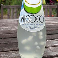 Micoco Coconut Water