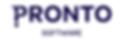 Pronto_Software_Logo.png