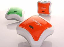 Freshtel VoIP adaptor
