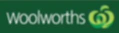 woolies-logo.png