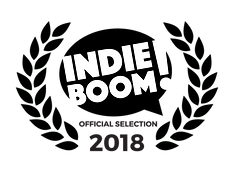 indieboom2018laurel-black.png