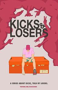 Kicks and loosers painting 11.jpg