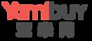 yamibuy-logo.png