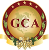 GCA Logo Final-01.png
