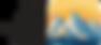 logo_fullwidth.png