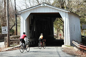 sergentsvillecoveredbridge.jpg