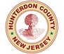 County Logo_edited.png