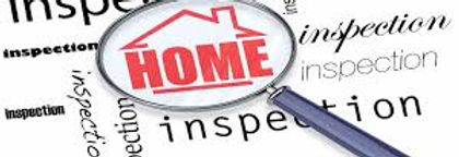 why choose parkview home inspections