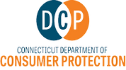 state of connecticut licensed homeinspector